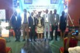 1èreédition du Salon des animaux de compagnie/Abidjan: La Côte d'Ivoire, montre la voie