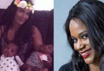 Le point sur la Sénégalaise, mère des triplés, tuée en France: «On l'appelait la Rihanna du Sénégal»