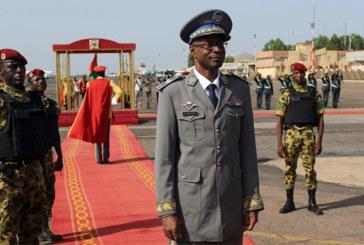 Procès du putsch manqué au Burkina: le rôle de la Côte d'Ivoire en question