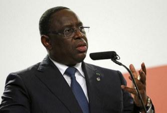 Sénégal: Le pouvoir accusé d'»affaiblir la société civile» avant la présidentielle