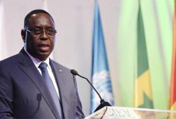 Sénégal: Le gouvernement reconnaît des difficultés budgétaires