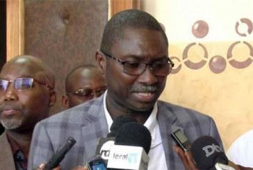 Sénégal : Retour de Karim Wade au pays, le ministre de la justice réitère ses avertissements à Wade fils