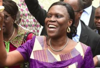 Côte d'Ivoire : Des organisations des Droits de l'Homme déposent un recours contre l'amnistie accordée à Simone Gbagbo et autres