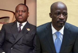 Côte d'Ivoire: Soro souhaite la libération de Blé Goudé et met en garde les va-t-en guerre
