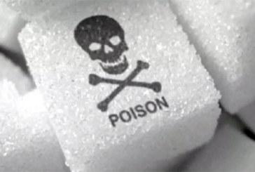 Le sucre : Une drogue nocive pour le cerveau