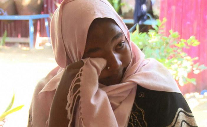 Un député tchadien arrêté pour avoir épousé une mineure