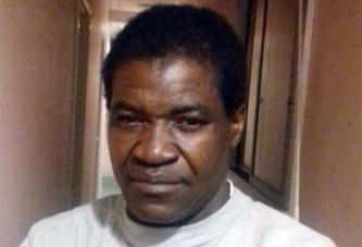 Ambassade du Burkina Faso en France: Le cri de cœur d'un compatriote burkinabè traité comme un esclave
