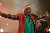 Côte d'Ivoire – A 2 ans de la présidentielle : Alpha Blondy lance un défi aux politiciens ivoiriens