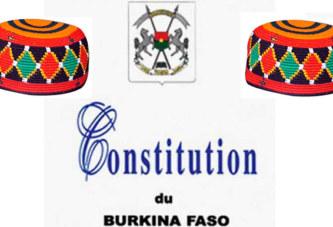 Affaire fatwa a Boussouma : SOS pour notre république !