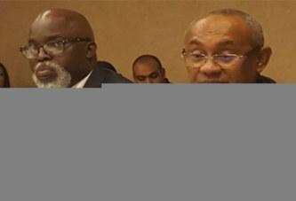 Retrait de l'organisation de la CAN 2019 au Cameroun: Voici le véritable responsable!