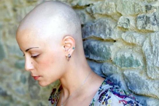Des chercheurs britanniques confirment que le cancer est une maladie provoquée par l'homme moderne