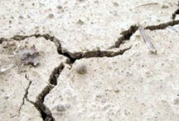 Ghana: la capitale Accra menacée par un tremblement de terre