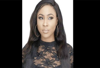 """Grosse Polémique: « La plupart des filles claires sont """"laides et sales"""", affirme cette actrice nigériane"""