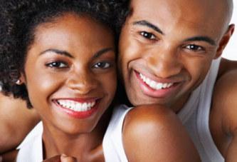 Saviez-vous vraiment ce que les vrais hommes aiment chez les femmes ?