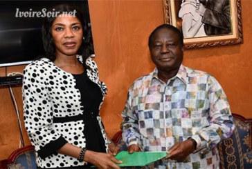 Côte d'Ivoire – Le deal Bédié-Soro se précise : Une rencontre « la semaine prochaine » entre les deux hommes