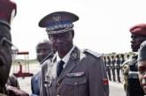 Incitation à commettre des actes contraires à la discipline militaire : le général Diendéré relève des contradictions
