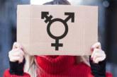 Trois genres désormais en Allemagne : masculin, féminin et divers