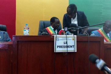 Guinée : Les hommes désormais autorisés à épouser jusqu'à 4 femmes
