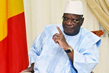 Mali: L'amélioration des salaires des fonctionnaires prévue au budget 2019