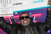 Etats-Unis : il remporte le jackpot après avoir joué les mêmes numéros pendant 25 ans