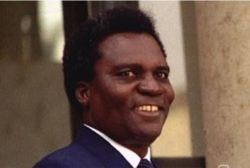 Rwanda-France : Non-lieu prononcé dans l'affaire de l'assassinat de l'ex Président Habyarimana