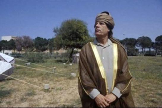 Libye: Le fils de Kadhafi refuse d'être expulsé vers son pays