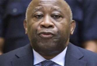Côte d'Ivoire-Révélations: Les vérités de Laurent Gbagbo !