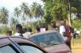 Côte d'Ivoire: Il urine sur une parcelle et se fait tuer à Cocody