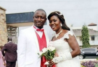 Ghana : Une ancienne ministre assigne son époux en justice pour bigamie