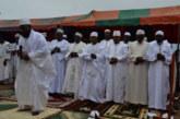 Communauté musulmane du Burkina Faso : Trois membres suspendus de toutes les instances et de toutes les activités