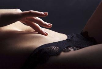 Comment concilier la vie de couple et les plaisirs solitaires