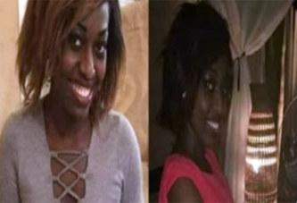 Côte d'Ivoire – Fête de Noël noire : une fille poignardée par son propre frère… Un cadeau empoisonné