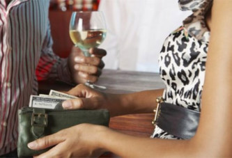 5 raisons pour lesquelles vous devez éviter de prêter de l'argent à des amis