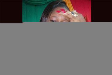 Burkina Faso: Rama la slameuse condamné à 12 mois de prison avec sursis