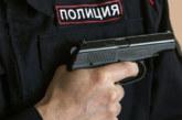 Russie : un ancien policier reconnu coupable de 78 meurtres