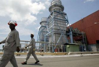 La Côte d'Ivoire va construire la première centrale solaire flottante d'Afrique
