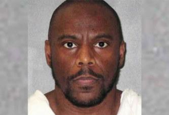 Etats-Unis : un tueur de jeunes mariés exécuté