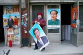 Xi Jinping, l'enfant humilié devenu maître du monde