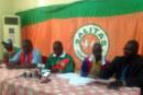 SALITAS FC#AL NASR: Les supporters appellent à la mobilisation pour ce samedi