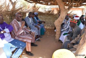 Cameroun : Biya fait confiance aux jeunes, liste complète du nouveau gouvernement