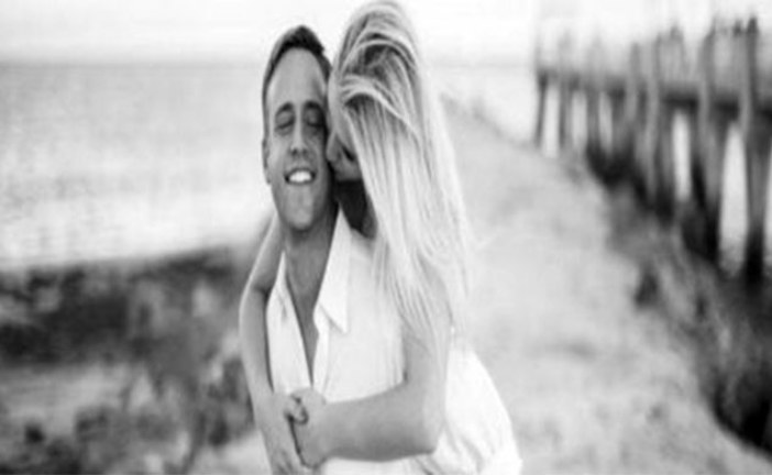 Vous tomberez amoureux que de 3 personnes dans votre vie, chacune pour une raison précise