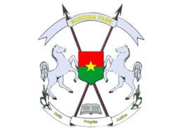 Ministère des droits humains et de la promotion civique : Avis d'appel a projets 2019 ouvert aux OSC