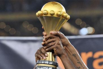 Égypte : la CAN 2019 reportée d'une semaine en raison du ramadan