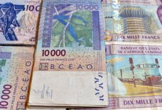 Blanchiment d'argent : 6 pays africains sur la liste noire de l'Union Européenne
