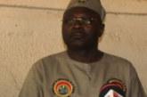 Eddie Komboigo au gouvernement démissionnaire: «quand on n'est pas à la hauteur, on jette l'éponge», dixit EddieKomboigo