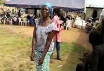 Côte d'Ivoire : Alerte, un individu terrorise un village à Divo, déjà quatre femmes violées et tuées