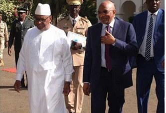 Mali/ Remaniement Ministériel : Un grand chamboulement en vue du gouvernement