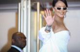 Rihanna attaque son père Ronald Fenty en justice