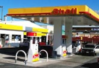Cote d'Ivoire: le prix du carburant super baisse de 20F en janvier