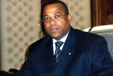 Gabon: Depuis le Maroc, Ali Bongo nomme un nouveau Premier ministre